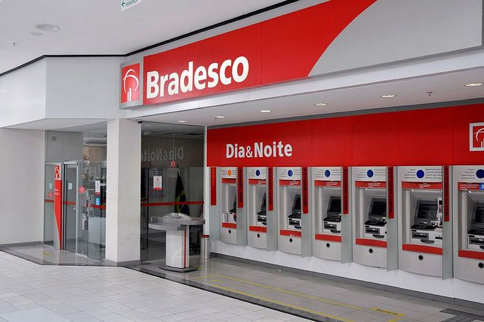 Servidores de João Pessoa passam a receber pagamento pelo banco Bradesco