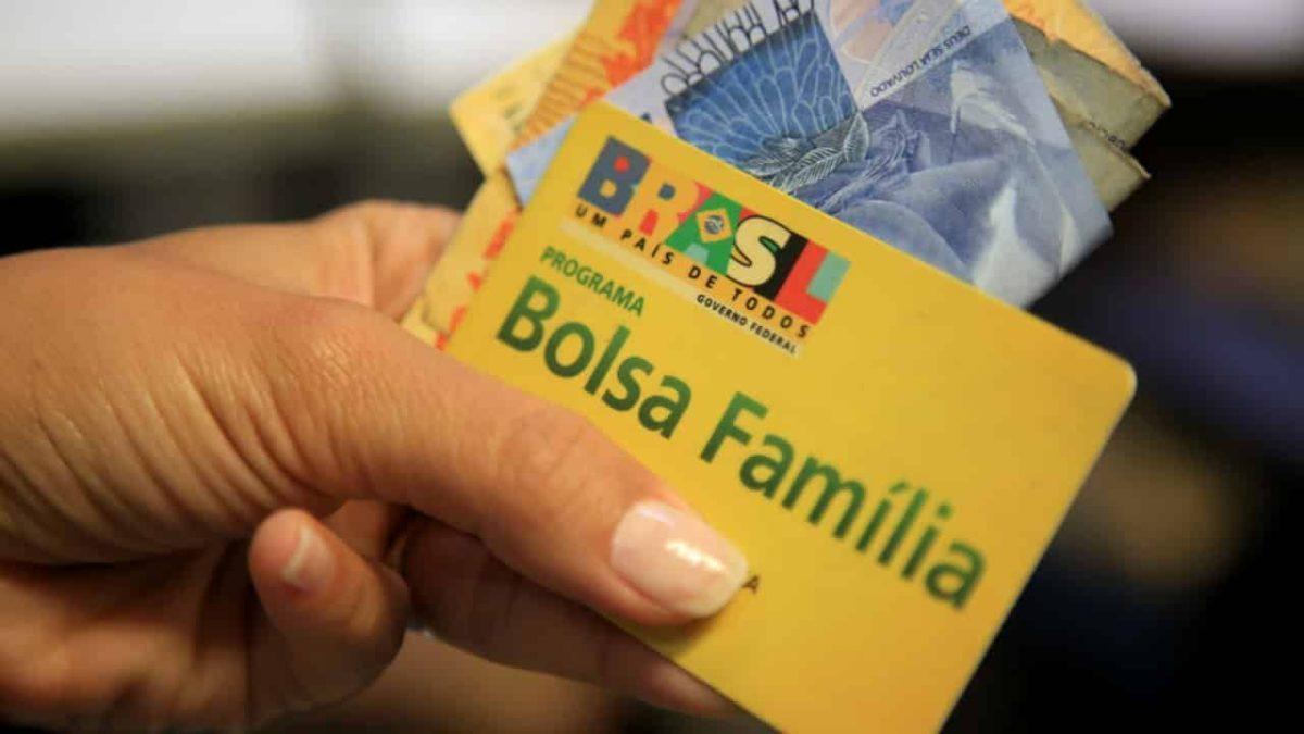 Caixa passa a pagar benefícios sociais por meio da conta poupança digital